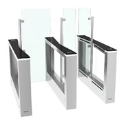 EasyGate Superb Speed Gate