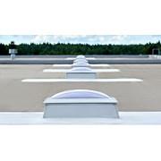Rooflight F100