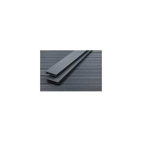 UPM ProFi® Deck 150