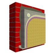 Webertherm XP - XP261 External Wall Insulation