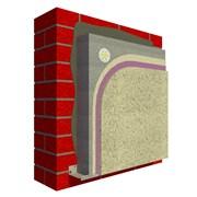 Webertherm XP - XP263 External Wall Insulation