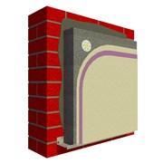 Webertherm XP - XP262 External Wall Insulation