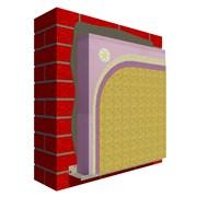 Webertherm XP - XP361 External Wall Insulation