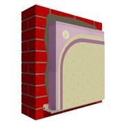 Webertherm XP - XP362External Wall Insulation