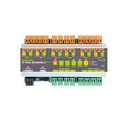 IP DALI-2 Buswire Module - lighting control module