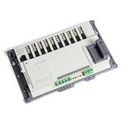 DALI Plug-in One Ten ZP Module - lighting control module