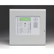Go+ Single Loop Fire Alarm Control Panel