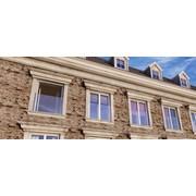 Q-railing Easy Glass View - Reveal Fix