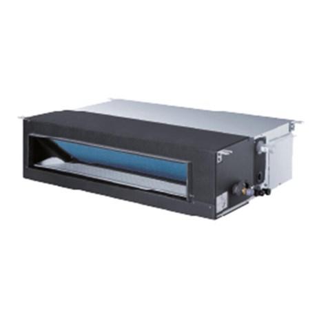 MRV Indoor Unit Duct Medium Pressure