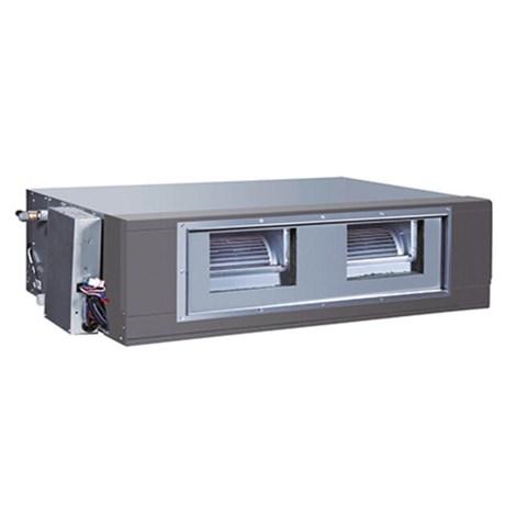 MRV Indoor Unit Duct High Pressure