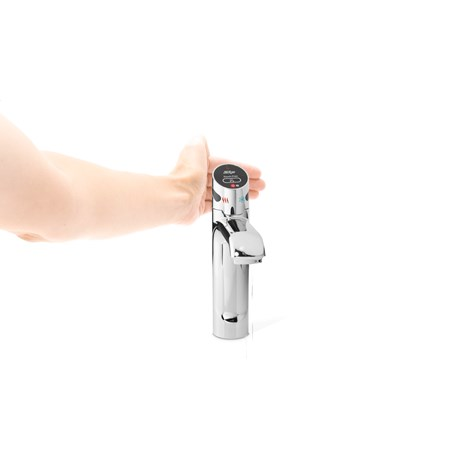 HydroTap G5 Touch-Free Wave
