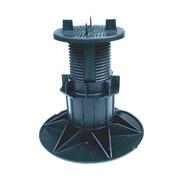 Universal Extra Adjustable Paving Support Pedestals