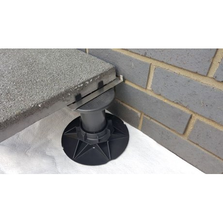 Metal Edging Plate for Paving