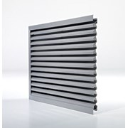 DucoGrille Solid ++ G30Z