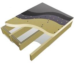 Celotex TD4000 - Insulation board