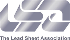 Lead Sheet Association logo.
