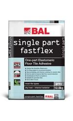 Single Part Fastflex