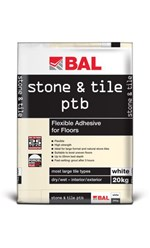Stone And Tile PTB
