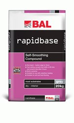Rapidbase