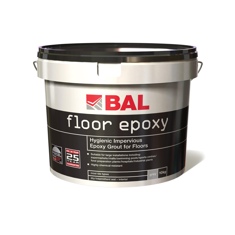 Building adhesives ltd bal floor epoxy epoxy grout dailygadgetfo Gallery