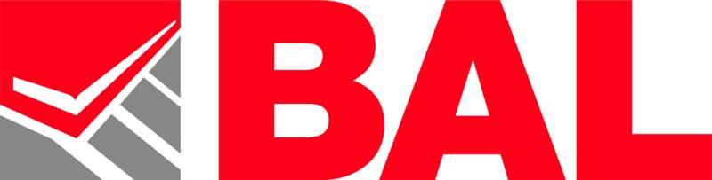 Building Adhesives Ltd