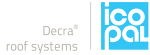 Decra Roof Systems Ltd logo