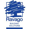 Ravago Building Solutions