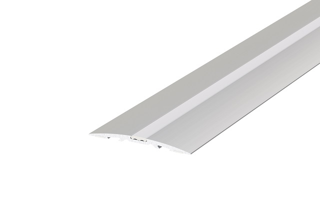 AAS4504 AURA® threshold plate