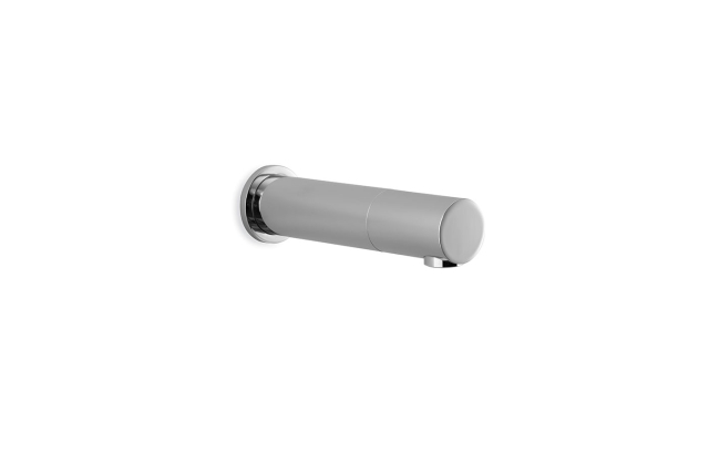 L-180 Wall Mounted Sensor Tap