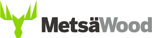 Metsä Wood UK Ltd logo