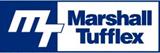 Marshall-Tufflex Ltd