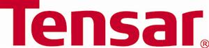 Tensar International Ltd