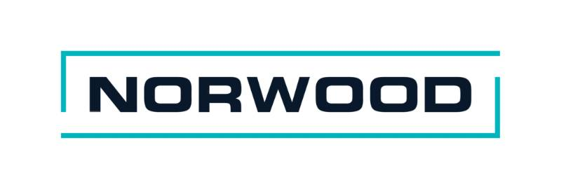 Norwood Group Limited