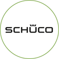 Schueco UK Ltd