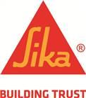 Sika Limited Logo
