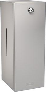 Rodan Soap Dispensers