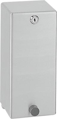 Soap dispenser SD300