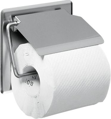 Chronos BS677 toilet roll holder