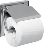 Chronos BS677 toilet roll holder