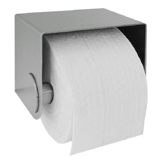 Toilet Roll Holder HDTX0001