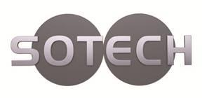 Sotech Ltd