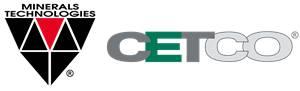 """Résultat de recherche d'images pour """"cetco"""""""