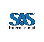 SAS International Ltd