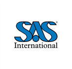 SAS International Ltd