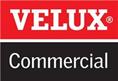 VELUX Commercial