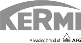 Kermi (UK) Ltd logo