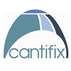 Cantifix Ltd logo