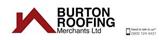Burton Roofing Merchants Ltd