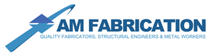 AM Fabrication (Northern) Ltd logo