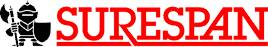 Surespan Ltd